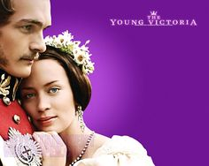 Real life romance: Victoria and Albert