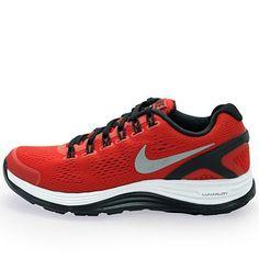 9a49c194d7666c Nike Kids NIKE LUNARGLIDE 4 (GS) RUNNING SHOES Nike.  82.90