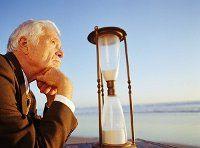 """Пенсия """"Изборът"""" между две еднакво неработещи алтернативи за пенсиониранe"""