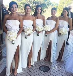 https://s-media-cache-ak0.pinimg.com/236x/ce/97/8a/ce978ad86ec8339a66b8179edd37da0d--ivory-bridesmaid-dresses-burgundy-bridesmaid.jpg
