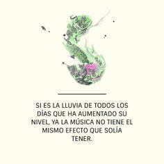 #Shakira | Te necesito