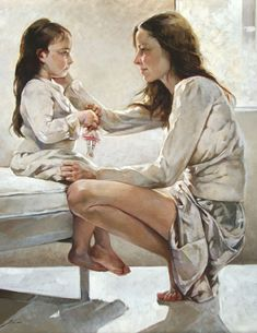 Art by - Francesca Strino (ˆ◡ˆ)❤