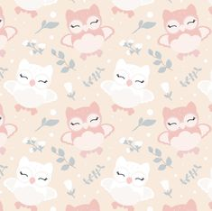 Cute Cats, Hello Kitty, Wallpaper, Fictional Characters, Owl Bird, Paper, Block Prints, Wallpaper Ideas, Notebooks