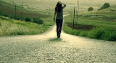 10 things you don't want to regret down the road. I needed this today!