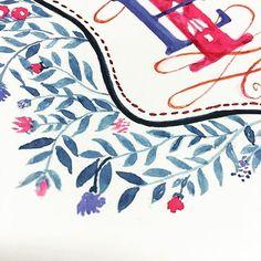 Vem comigo que essa semana tem coisa nova no atelier #brasaonaaquarela #identidadevisual #aquarela #yukifujitabrasil 😍😍😍 Eu e meu pai estamos preparando uma surpresa maravilhosa para vocês!!! #novidadesusanafujita #criar #brasao #noiva #bride #casamento #wedding #identidadevisual #convitedecasamento #weddingstationery #stationery #fashion #watercolor #weddinginvitation #finepaper #bridetobe #custommade #handmade #yukifujitabrasil #novia #weddingdecor #brideandgroom #paper #papelariafina