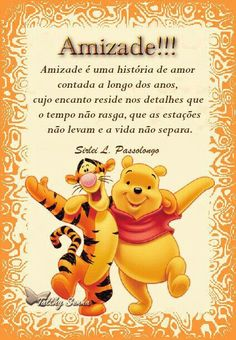 Foto com anima ção Friends Day, Friends Forever, Dating Humor, Dating Quotes, Great Quotes, Funny Quotes, Conversation Starters For Couples, Peace Love And Understanding, Good Morning Gif
