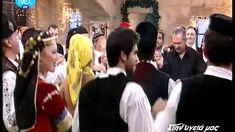 Dimotika Peloponnisou 03, Stavroula Daliani & P. Lalezas Greek Music, Art Forms, Folk, Dance, Greece, Musik, Dancing, Folk Music