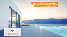 Terrassendach Pergola Wintergarten Desktop Screenshot, Pergola, Modern, Sun Room, Trendy Tree, Outdoor Pergola, Arbors, Pergolas