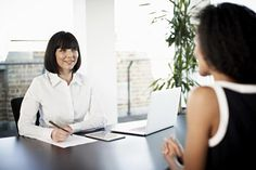 Can an Employer Withdraw a Job Offer if I Counter Offer?