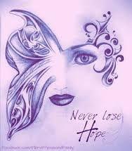 Image result for fibromyalgia art