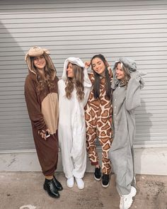 Annie Grace, Annie Lablanc, Best Friend Pictures, Bff Pictures, Annie Leblanc Outfits, Rock Your Hair, Cute Love Images, Ulzzang, Fall Family Pictures