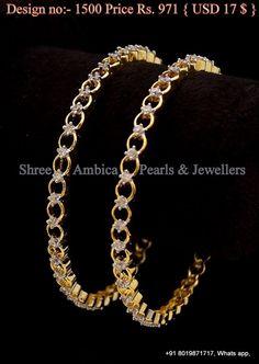 Bracelets for Women – Fine Sea Glass Jewelry Diamond Bangle, Diamond Jewelry, Gold Jewelry, Gold Bangles Design, Jewelry Design, Silver Bracelets, Bangle Bracelets, Amethyst Earrings, Crystal Jewelry