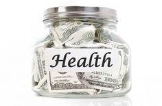 Actualmente nuestro sistema sanitario se enfrenta a diversos retos: envejecimiento de la población, aumento del gasto sanitario y descenso de la productividad del sistema.  ¿Son las TIC la clave para tener un sistema sanitario sostenible?