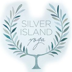 Silver Island - Greek Island Yoga Retreat - This privately owned, untouched dream island offers you the most unique yoga experience.
