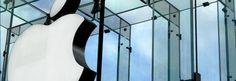 A Apple parece ter metas ousadas para sua primeira loja física no Brasil. Umaheadhunterda empresa que está no Brasil a procura de funcionários para a Apple Store carioca teria dito aos candidatos que a loja será inaugurada em dezembro e deve faturar cerca de R$ 1 bilhão por ano.De acordo com o jor