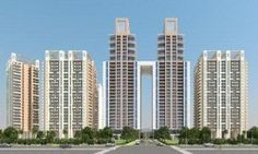 http://glipho.com/gaurcity2/gaur-saundaryam-exciting-deals-in-the-affordable-rates-in-noida