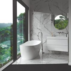 If you are looking for a luxurious comfortable bathing experience, then look no further than a fabulous freestanding slipper bath.  The curvaceous form of the slipper bath adds to the comfort and ensures that the bather has a wonderful experience.  NZ House and Garden