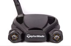 Watch how Jason Day& TaylorMade prototype putter was made Golf Gadgets, Jason Day, Golf 6, Club Face, Golf Drivers, Golf Putters, Many Men, Taylormade, Ladies Golf