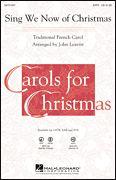 SSA Hal Leonard (Choirtrax available)