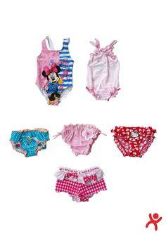 #Moda #mare #bambini: i #costumi da bagno #IDEXE'.... troppo cariniiiiiiiii!!!! Me ne sono innamorata! ♥