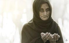 old women by karaar.alkindy - Photo 176402597 / 500px
