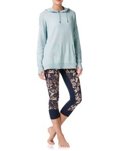 4dbc208004f57 20 Best Clothes for Sweating images