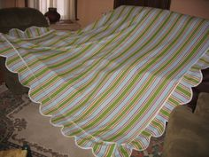 Make your own Awning Tute - This Montana Life (2011/05/06)