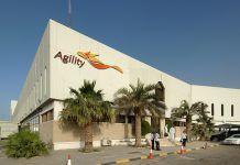 Jobs In Kuwait At Agility Logistics