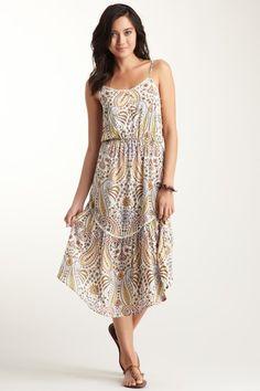 Grace Dress on HauteLook