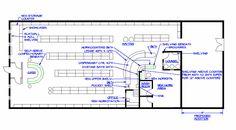 Pharmacy Design Plans Pharmacies Floor Plans 16542code.jpg