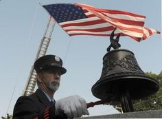observance of memorial day in spanish