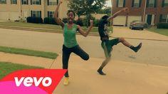 iHeart Memphis - Hit The Quan Dance #HitTheQuan #HitTheQuanChallenge Kin...