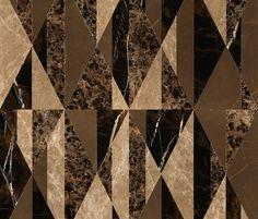 Natursteinböden | Harte Bodenbeläge | Tangram | Lithos Design | ... Check it out on Architonic