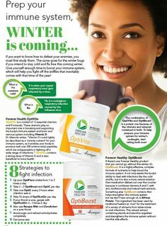 bereiten-sie-ihr-immunsystem-mit-optivite-und-optiboost-sup/ delivers online tools that help you to stay in control of your personal information and protect your online privacy. Winter Is Coming, Vitamins And Minerals, Prepping, Life Changing, Health, Training, Immune System, Minerals, Health Care