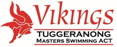 Tuggeranong Masters Swimming ACT
