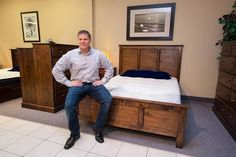 #Sex, drugs and rolling into the corner: the waterbed turns 50 - Cape Breton Post: Cape Breton Post Sex, drugs and rolling into the corner:…