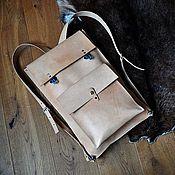 Магазин мастера Дмитрий Бурцев: женские сумки, мужские сумки, сумки для ноутбуков, футляры, очечники, рюкзаки