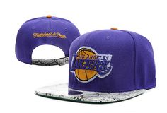 2f308766fe0 NBA Los Angeles Lakers Strap Back Hat id03  CAPS M1584  - €16.99   PAS  CHERE CASQUETTES EN FRANCE!
