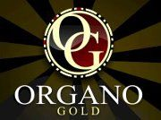 I am a distributor for Organo Gold. Please check out my website www.niraythompson.organogold.com to learn more about our healthy coffee and tea products.