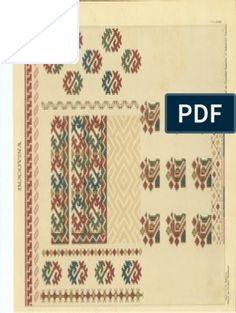 EndlessTradition (EndlessTradition) has uploaded 0 documents on Scribd. Book Sites, Folk Embroidery, Document Sharing, Presentation Slides, Drawing Board, Pattern Books, Text File, Free, Sewing