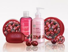 Organic Skin Care & Makeup Products, the Biggest Beauty Boon Around