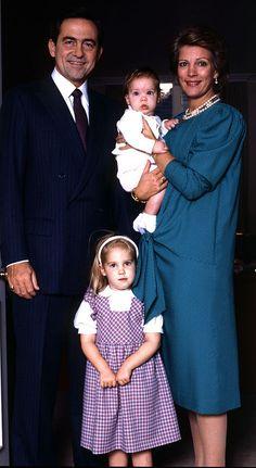 Queen Elizabeth Ii, Queen Anne, King Queen, Queen Mary, Greek Royal Family, Danish Royal Family, Princess Anne, Princess Margaret, Constantine Ii Of Greece