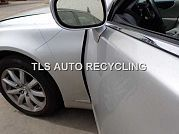 https://www.tlsautorecycling.com/part-car/179457.html
