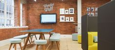 Image result for collaborative workspace