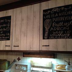 キッチン 壁紙 セリア - Google 検索