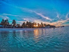 Bantayan Island can offer you crystal clear waters, fine white sand,  laid back environment and friendly locals. Oh and ofcourse the seafood!    Photo by: @dm_spartan Bantayan Island Cebu, Crystal Clear Water, Seafood, Environment, River, Outdoor, Sea Food, Outdoors, Outdoor Games