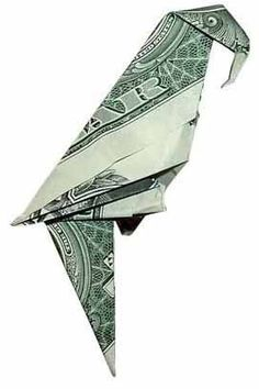 Money is a huge worry to lots of people, but on http://financemoneytips.com/ there's stuff about everything from buying insurance to responsibly financing a new car - really useful info!