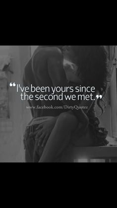 Let's have sex and listen to in this moment and we'll be stress free Cop Quotes, Quotes For Him, True Quotes, Sex And Love, Real Love, Flirty Quotes, Naughty Quotes, Romantic Love Quotes, How To Relieve Stress