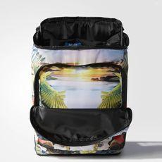 adidas - Flower Backpack