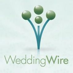 Wedding Venues, Wedding Cakes, Dresses, Invitations, Planning, Advice for Perfect Weddings!   WeddingWire - Login for the most features of any wedding site at no charge - WeddingWire Mobile